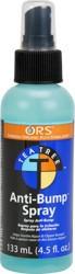 ORS Classics Spray Anti-Bosse d'Arbre à Thé 4