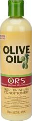 ORS Revitalisant Régénérant à l'Huile d'Olive 12