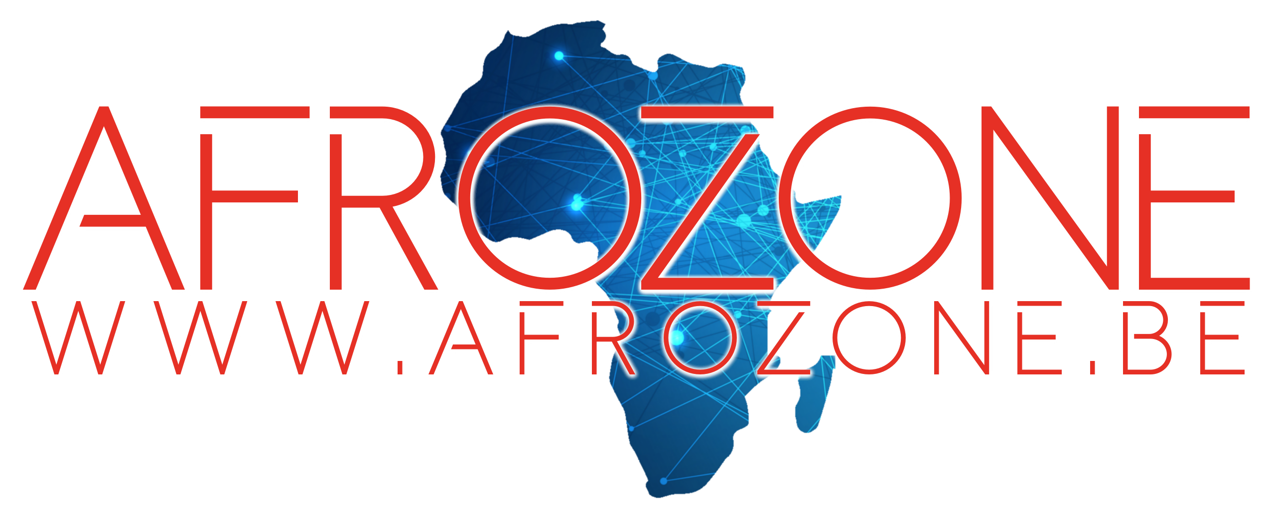 Afrozone | L'Afrique à portée de clique